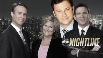 nightline-kimmel
